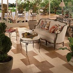 Vallano_Macadamia & Caramel (Burroughs_Hardwoods) Tags: kitchen stone bar tile ceramic bathroom bath granite marble travertine porcelain grout backsplash tumbled porcelaintile backsplashes