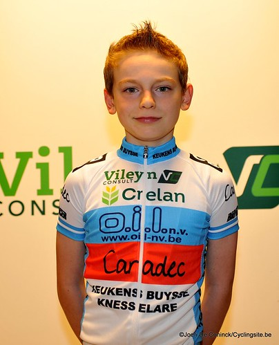 Cycling Team Keukens Buysse (5)