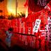"Penang CNY Cultural & Heritage Celebration檳城街頭文化廟會 • <a style=""font-size:0.8em;"" href=""http://www.flickr.com/photos/26105268@N00/12281509005/"" target=""_blank"">View on Flickr</a>"