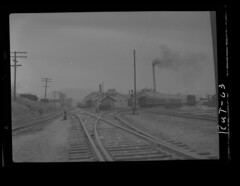 Rutland063 (barrigerlibrary) Tags: railroad library rutland barriger