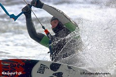 M26A2249  Jules Morris (WindsportUK) (funfoto1) Tags: blue sports square photography triangle action level breathe audi preserve vide tace shibboleth flickr10 britsurfer windsportuk julesmorris peterhazellphotography stormchasetimomullen artspartsandpoints httpstwittercomfunfoto1