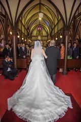 Wedding Bride :: Oura Church (), Nagasaki (), Japan (bgfotologue) Tags: wedding japan carpet hongkong bride  nagasaki  kyushu  2014