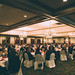 PROMES Banquet (69 of 70)
