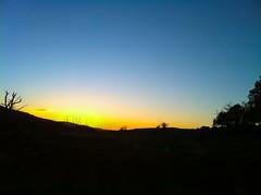 sunset (shelly_tichy) Tags: friends arizona love fun sedona 2242014