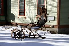 Montpelier 1-9-2014 46 (mikefuscophoto) Tags: winter snow season vermont montpelier