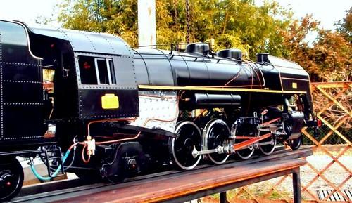 141R nera