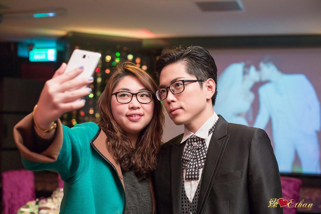 婚禮攝影,婚攝,台北水源會館海芋廳,台北婚攝,優質婚攝推薦,IMG-0013