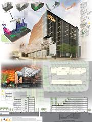 Final City Lab iarc_board_1