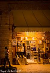 Prayer Time (Prayudi Hartono) Tags: iran time prayer esfahan isfahan imamsquare shalat prayertime