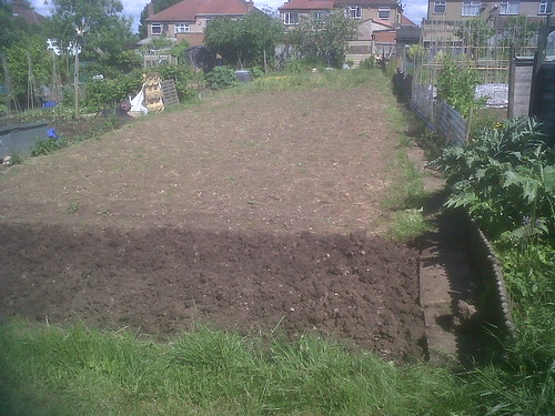 """Allotment 2013-06-02 • <a style=""""font-size:0.8em;"""" href=""""http://www.flickr.com/photos/95373130@N08/13672328845/"""" target=""""_blank"""">View on Flickr</a>"""