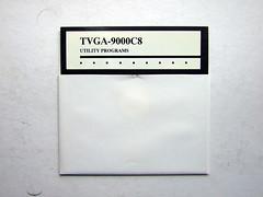 FUJI20140411T155502 (bb.elmix) Tags: retro vga trident util