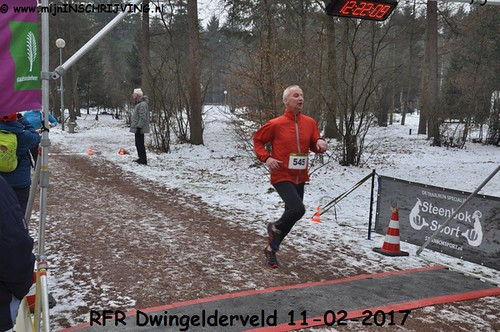 RFR_Dwingelderveld_11_02_2017_0041