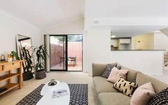 114/146-152 Pitt Street (access via Phillip Street), Redfern NSW