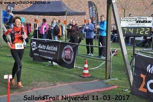 SallandTrail_11_03_2017_0789