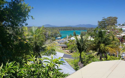 15 Woods Lane, Nambucca Heads NSW 2448
