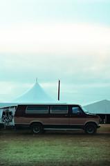 (Antony Bou) Tags: antony bou antonybou levitation austin festival road life music film kodak leica