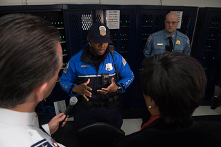 MMB@Full Deployment of Body-Worn Cameras Presser.12.15.16.Khalid.Naji-Allah (24 of 44)