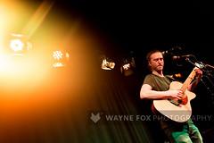 Ed Geater (Wayne Fox Photography) Tags: 24march2017 waynejohnfox amylouiseellis bear bearcontact bearmusic birmingham birminghampromoters brum deeajayi edgeater fox friday hareandhounds photography uk unitedkingdom venue2 wfp wayne waynefoxphotography westmidlands infowaynefoxphotographycom midland waynejohnfoxhotmailcom england livemusic nightlife thehareandhounds waynefox bhampromoters 2017 24 4318618 ed geater birminghamuk coventryuk fullgallery gig hare hounds httpwwwbirminghampromoterscom httpwwwflickrcomwaynejohnfox httpwwwwaynefoxphotographycom httpstwittercomedgeater httpstwittercombhampromoters httpstwittercomhareandhounds httpstwittercomwaynejohnfox john kingdom lastfm:event=4318618 life live march midlands music night promoters the and united west mybestlivework livemusicfavourites