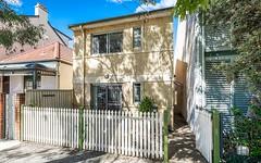 44 Jennings Street, Alexandria NSW
