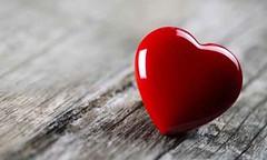 """""""San Valentino"""" dallo zenzero alla curcuma, ecco i cibi dell'amore (amorecoppia) Tags: san valentino cibi dellamore"""