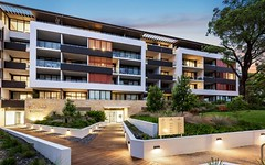 216/14-18 Finlayson Street, Lane Cove NSW