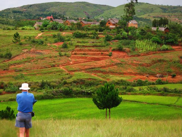 Madagascar2010 - 02