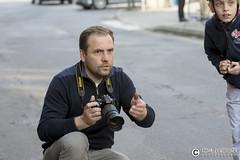 """adam zyworonek fotografia lubuskie zagan zielona gora • <a style=""""font-size:0.8em;"""" href=""""http://www.flickr.com/photos/146179823@N02/32954803014/"""" target=""""_blank"""">View on Flickr</a>"""