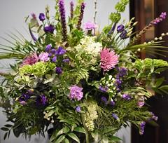 Flowers by Flora Bella
