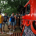 """2016-11-05 (165) The Green Live - Street Food Fiesta @ Benoni Northerns • <a style=""""font-size:0.8em;"""" href=""""http://www.flickr.com/photos/144110010@N05/32968873576/"""" target=""""_blank"""">View on Flickr</a>"""