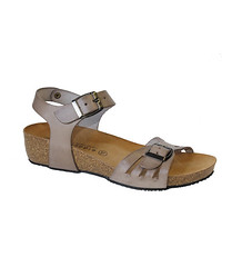 "Lola Sabbia Tampa sandal taupe • <a style=""font-size:0.8em;"" href=""http://www.flickr.com/photos/65413117@N03/32993126746/"" target=""_blank"">View on Flickr</a>"