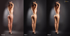 http://nuderetouching.com/ (taniadams1) Tags: nude photoshop photoretouching art dijital