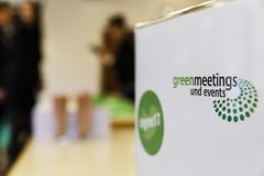 20170213-PASTERNACK-mk3-2525-LowRes (GermanyMeetings) Tags: grã¼n greenmeetingsundevents greenmeetings green nachhaltig nachhaltigkeit csr
