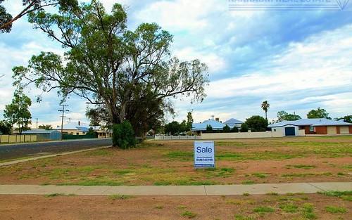 Lot 11, 35A Nandewar Street, Narrabri NSW