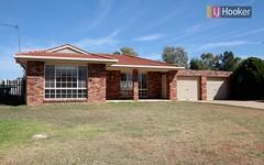 20 Wiradjuri Crescent, Wagga Wagga NSW