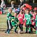 Nettie Soccer Event-98
