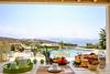 3 Bedroom Villa Valea - Naxos (3)