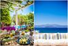 Naxos Villa Montana (20)