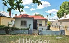 85 Morrisset Street, Bathurst NSW
