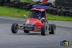 Norasport (Nikon Ranger) Tags: threesistersracetrack 2017 race 119 superlite
