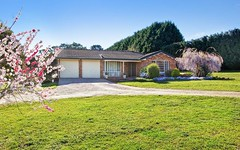 483 Ellsmore Road, Exeter NSW