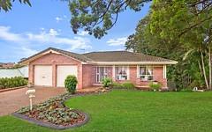7 Clover Court, Port Macquarie NSW