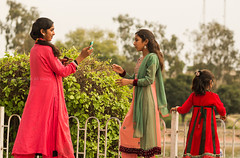 7C2B2097 (Liaqat Ali Vance) Tags: girls people portrait colors google liaqat ali vance photography poeple life lahore pakistan punjab