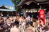 tamaseri277l (ふんどし) Tags: 福間浦玉せり17 fundoshi festival festivals japan 福 間 浦 玉 せ り 1 7 ふんどし