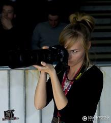 """adam zyworonek fotografia lubuskie zagan zielona gora • <a style=""""font-size:0.8em;"""" href=""""http://www.flickr.com/photos/146179823@N02/33435222103/"""" target=""""_blank"""">View on Flickr</a>"""