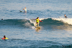 rc0008 (bali surfing camp) Tags: bali surfing surflessons padang 26042017
