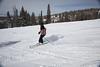 2017-00406 (kjhbirdman) Tags: activities colorado kimsara people places sara snowskiing steamboatsprings unitedstates