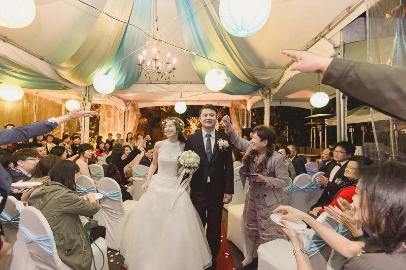 朵咪, 青青戶外婚禮, 青青星河池畔, 青青食尚花園會館, 青青婚宴, 青青婚禮, 紅帽子工作室, 婚攝, 新秘DEMI,0084