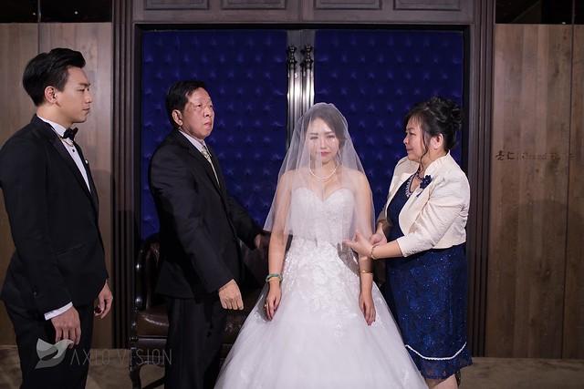 WeddingDay 20170204_124