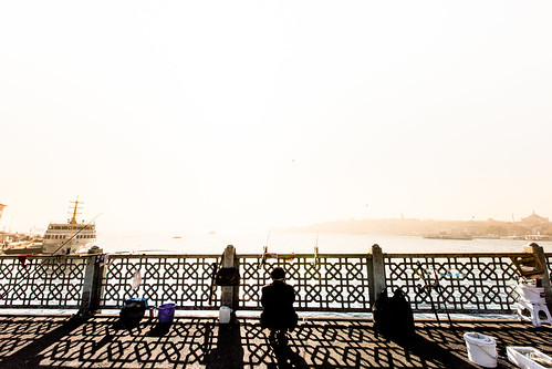 Istanbul_BasvanOortHIRES-76