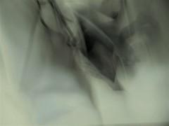 abstract detail XXXII,IV'17 by mike esson (mike.esson) Tags: art arte abstract abstractart artwork abstractexpressionism artist auction atelier abstractexpressionist britishart blackandwhite contemporaryart czechart canvas deviantart darkart daskabat drawing esson expressionism europeanart expressionist europeanmodernart flickrart fineart fotografie foto gallery galerieg digitalart photography mikeesson kunst loveofart mixedmedia olomouc olomoucart obraz pencildrawing surrealism symbolism sothebys tategallery tateliverpool uvuo umění umělec vernissage vernisáž